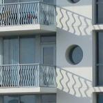 Balcon en fibre de verre à Québec | Fibre de verre plus